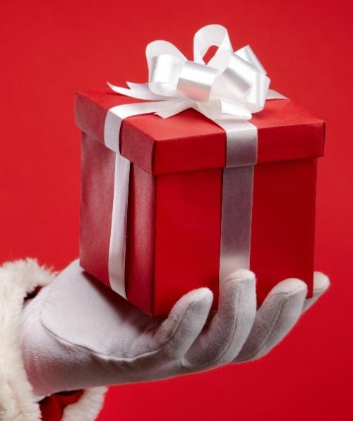 regalo-pacchetto